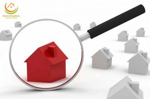 ricerca-casa-bolognaweb